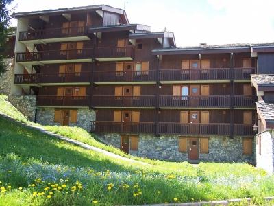 appartement location de vacances VALMOREL